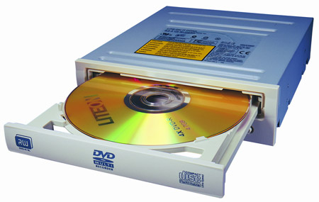 sainap: fungsi(cd rom, casing, harddisk, power sapply, mimury)