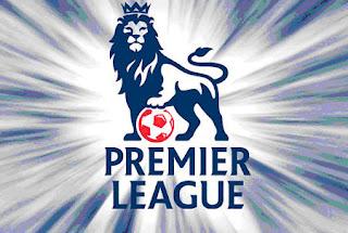 Bursa Transfer Liga Inggris 2010-2011 Terlengkap