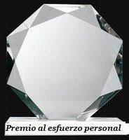 GRACIAS  BLONDA!!!