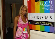Encontro Brasileiro LGBT