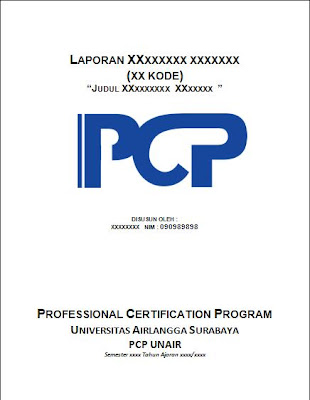 template bisa di download Laporan Guiding Project with C cover.doc