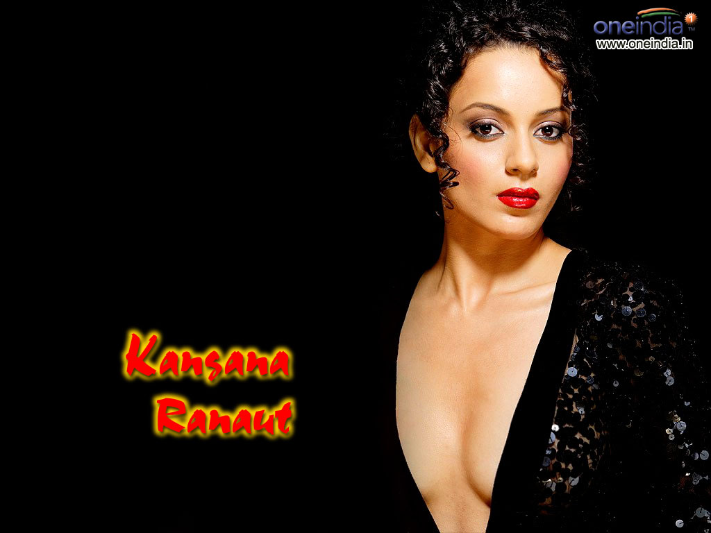 kajal agarwal hot sexy girl and car photos