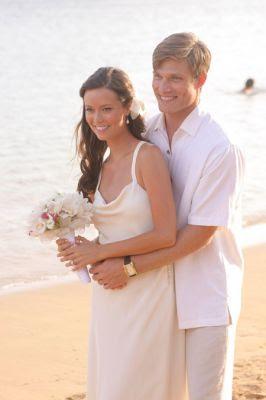 Honeymoon wallpapers watch deadly honeymoon hollywood film online free