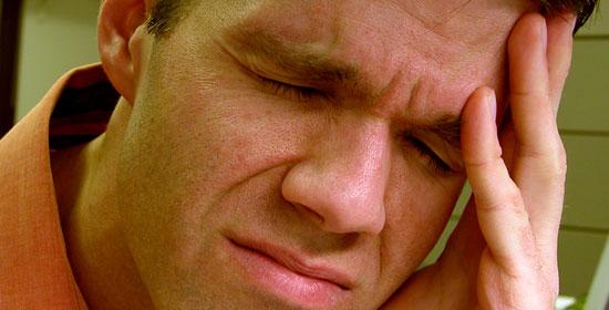 rheumatoid arthritis prednisone