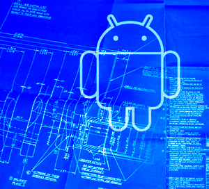 ... Results for: Cara Upgrade Os Android Gingerbread Ics Jelly Bean Dan