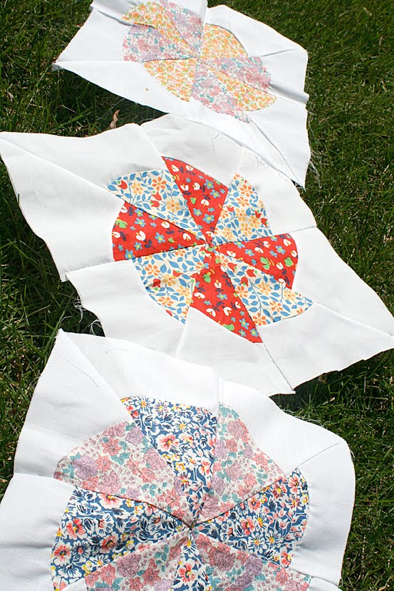Three Generations Quilt Freshly Pieced Fascinating Generations Quilt Patterns