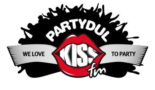 http://2.bp.blogspot.com/_ukwvV6hIZP0/TJ2FOXK93wI/AAAAAAAAALM/gnnhxA5KqOQ/s1600/partydul_kiss_fm.jpg