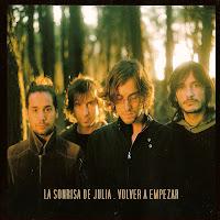 Conozcan LSDJ (con música!) + KDD (beta) CONCIERTO Julio 31! La_Sonrisa_De_Julia-Volver_A_Empezar-Frontal