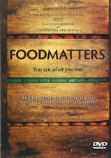 Food Matters MOVIE STORE