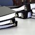 Como escolher Temas de Trabalhos Acadêmicos - TCC e Monografia