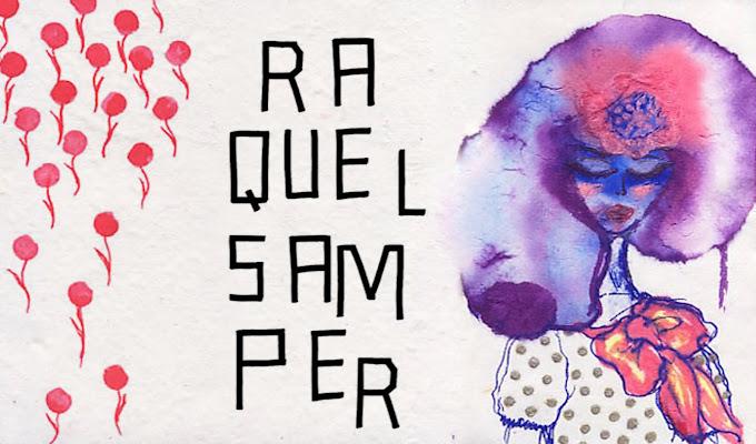 Raquel Samper