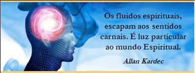 dinamica fluido online:
