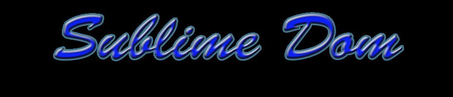 Banda Sublime Dom