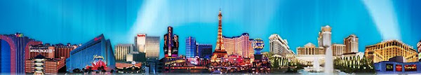 Las Vegas Vacations Best Deals