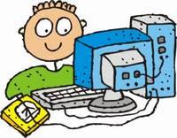 external image cursos-informatica-peques2001.jpg