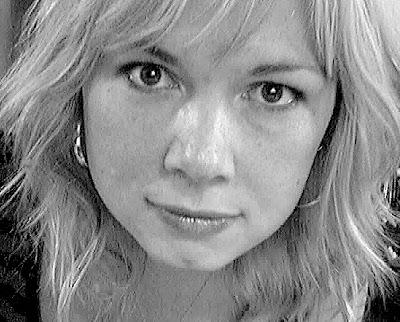 Sarah Mathiason