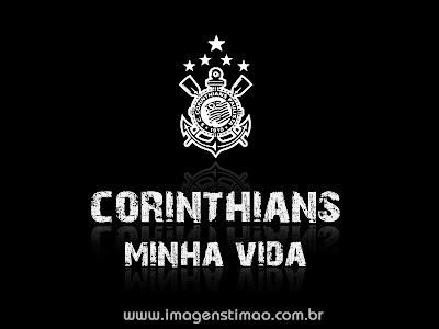 Blog de linelhp : Corinthians S.C.C.P, Papeis de Parede