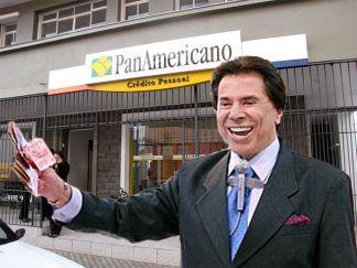 http://2.bp.blogspot.com/_ulsp6kzlplE/TR3zU9YEEJI/AAAAAAAAAD8/kOlro6hmDDA/s1600/silvio_santos+banco_panamericano.jpg