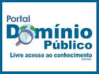 Portal Domínio Público