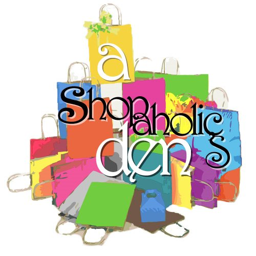 A Shopaholic's Den - The Trade Corner