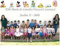Alunos-2008