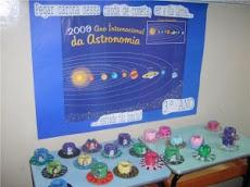 2.009 - Ano da astronomia!