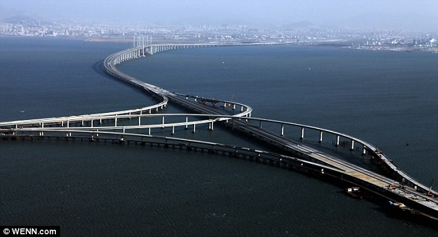 http://2.bp.blogspot.com/_umCbQMZhdOw/TUQHdaF1nFI/AAAAAAAAA1I/lcEzLmK48xQ/s1600/Danyang%25E2%2580%2593Kunshan Grand Bridge 2.jpg