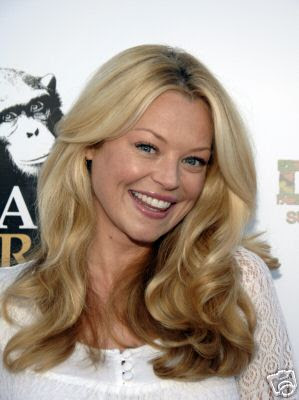 charlotte ross nypd blue