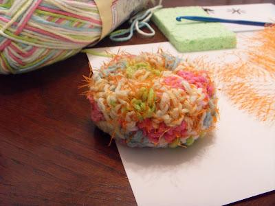 CROCHET MARKET BAG PATTERNS | How To Crochet