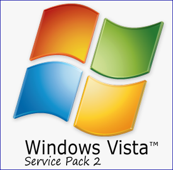 Windows Vista Ultimate SP2 [Español] [.ISO]