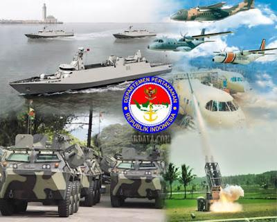 ... indonesia alutsista militer alutsista negara indonesia alutsista tni