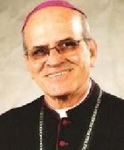 Arcebispo de Olinda e Recife