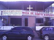 Capela de Santo Expedito