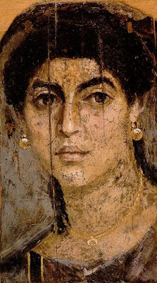 Matrona Romana
