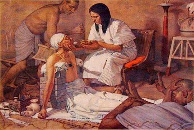 http://2.bp.blogspot.com/_umhSvWEgx2c/TIspdkcuAGI/AAAAAAAAGhc/HLR8z8-yBnk/s400/medicina-egizia.jpg