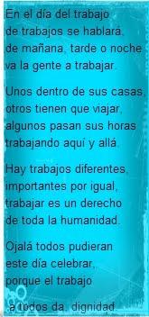 Mimo de Lidia- Gracias Amiga!!!