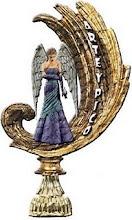 Premio otorgado por mi amiga Lidia Ester