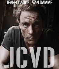 """JCVD"" 2009 Movie"