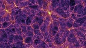 The Mystery of Dark Matter Part One