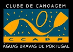CCABP KAYAKER CLUB