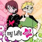 My L!fe mE!