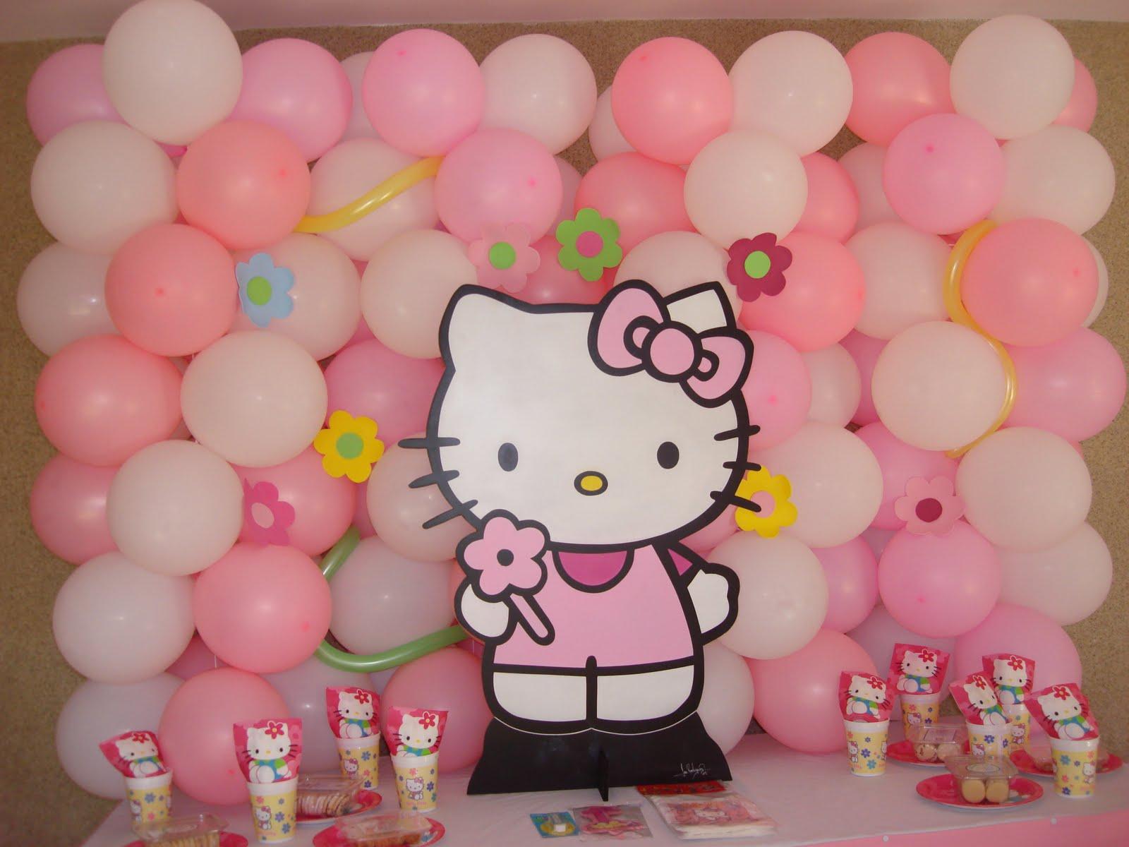 Decoraciones de hello kitty car interior design - Decoracion hello kitty ...