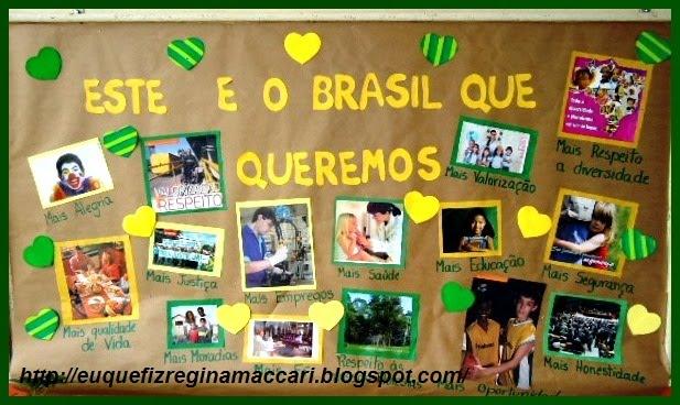 mapa do brasil online dating