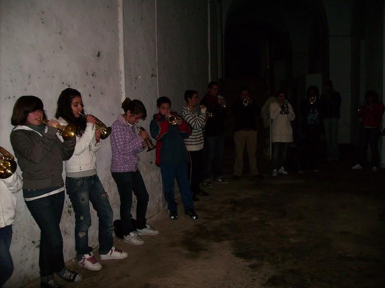 Ensayo 09