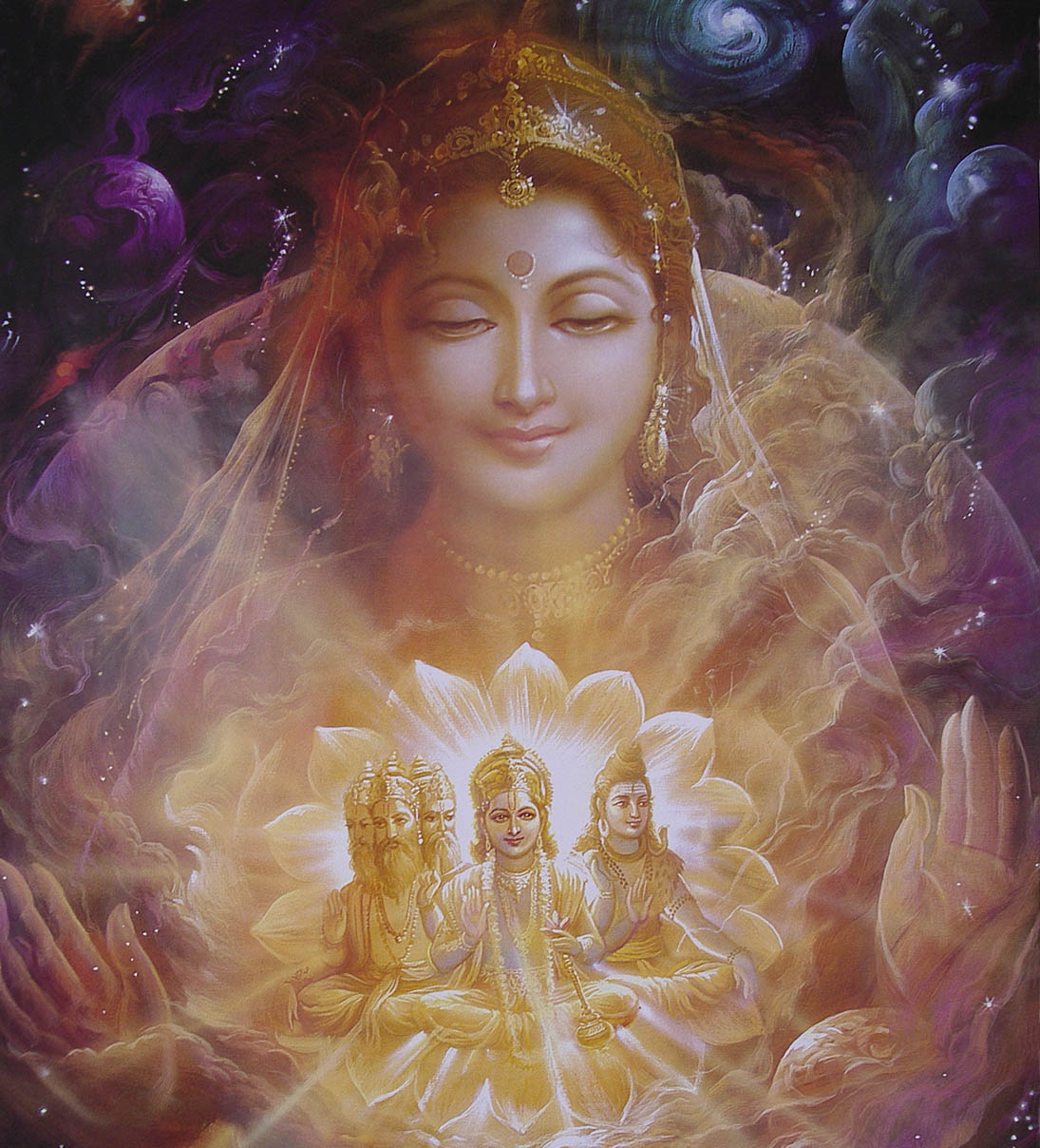 God, Goddess, Hindu God Goddess, Indian God Goddess, God Goddess ...