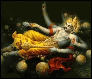 http://2.bp.blogspot.com/_unEzCo0ubho/TFr1_srH6II/AAAAAAAAAQE/mbByOqu0Nd0/s320/Lord-Vishnu.jpg