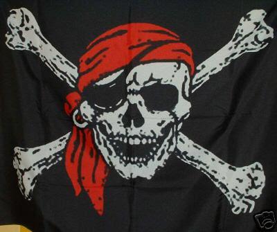 http://2.bp.blogspot.com/_unIO21GNDZ4/SfUD4KmuOxI/AAAAAAAAA7A/GQeLLSEPSJw/s400/bandera_pirata_3.jpg