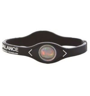 Fitnance Education Power Bands And Bracelets Do They Work