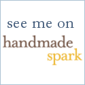 Handmade Spark