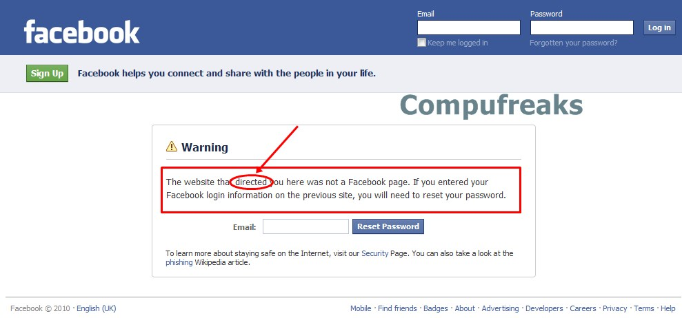 How Block Someone Facebook Hack Account Pictures - Apps Directories